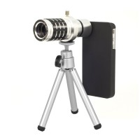 ỐNG-LENS-MOBILE-CHO-IPHONE-5