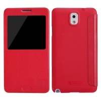 CASE-V-SERIES-LEATHER-CASE-CHO-GALAXY-NOTE-3