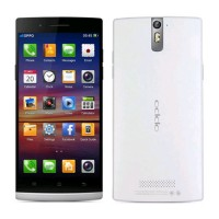 OPPO-FIND-5-16GB-TRẮNG-(X909)