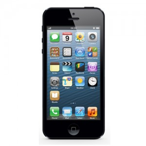 iphone5_den_2