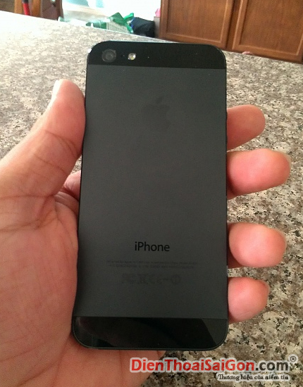 iphone5_den_4
