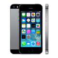 iphone_5s_grey_1