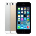 iphone5s_cong_ty_1