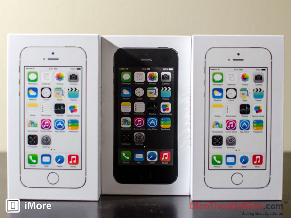 iphone5s_cong_ty_2