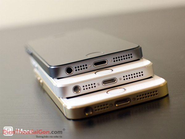 iphone5s_cong_ty_7