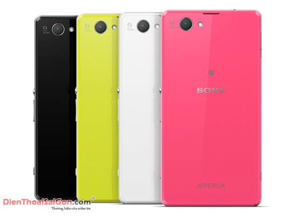 sony_xperia_z1_compact_7