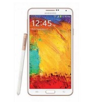 SAMSUNG-GALAXY-NOTE-3-GOLD-LIMITED