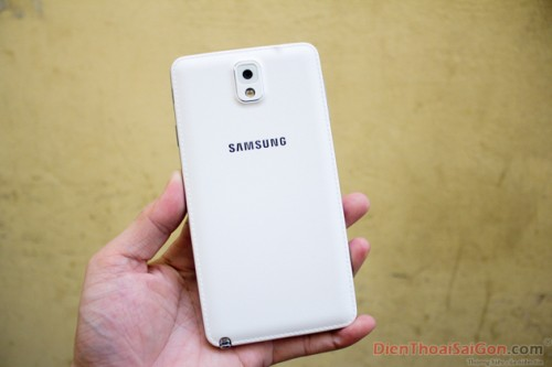Samsung-Galaxy-Note-3-0004