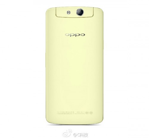 iPhone-6-lo-thong-so-co-ban-man-hinh-sapphire-4.7-inches-3