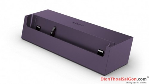 sony_z_charging_dock_purple_1