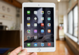 icon-ipad-air1-nho-1