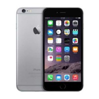 IPHONE-6-GREY1