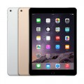 ipad-air-2-16gb-only-wifi