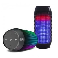 LOA-BLUETOOTH-JBL-PULSE