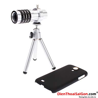 0138895_12x-telephoto-lens-hard-case-and-protective-bag-for-samsung-galax-s4-i9500-and-s3-i9300
