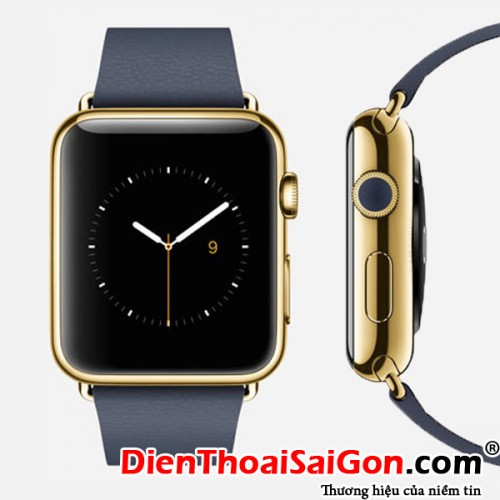695_0_apple_watch_edition_42mm_18_karat_yellow_gold_case_with_midnight_blue_classic_buckle