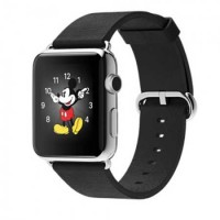 APPLE-WATCH-STAINLESS-STEEL-CASE-WITH-CLASSIC-BUCKLE
