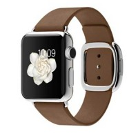 Apple-Watch-Stainless-Steel-Case-with-Modern-Buckle