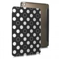 Bao da Ipad air 2 G.Case Dot