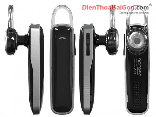 Free-shipping-ROMAN-X2S-Mini-Stereo-Bluetooth-Headset-Bluetooth-3-0-for-iPhone-SAMSUNG-Smart-Phones_(1)