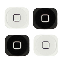 Alleged-iPhone-5-home-button-surfaces