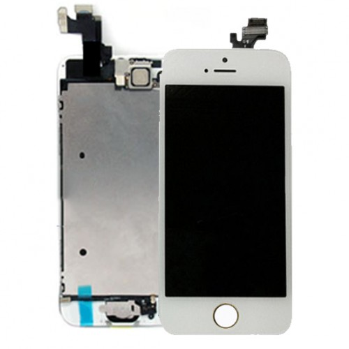 IPHONE_5S_GOLD_LCD_WITH_DIGITIZER_HOME_BUTTON