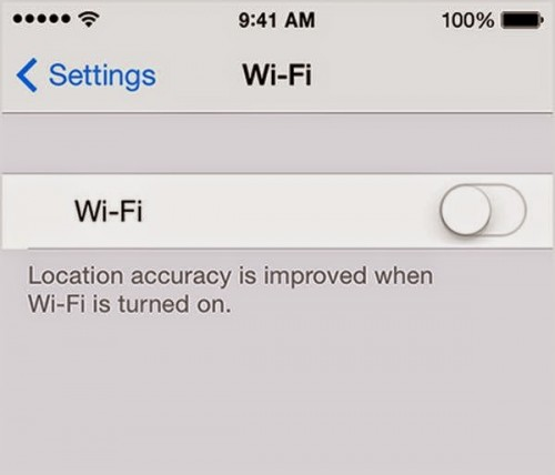 fix-wifi-grayed-out-ios-7-iphone