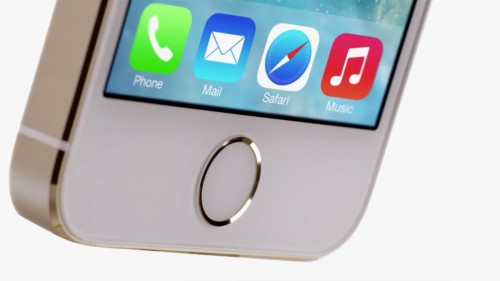 iPhone-5s-home-button-Touch-ID-sensor-closeup