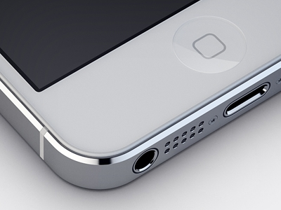 iphone-5-home-button