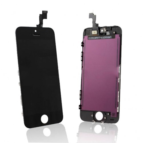 iphone_5S_Lcd_Screen_With_Digitizer_Black_Without_parts