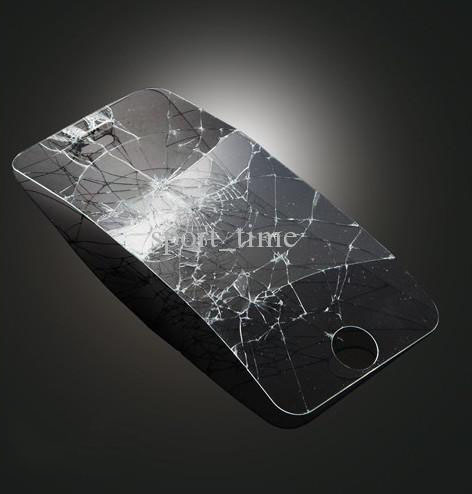 sturdy-iphone-4-4s-5-explosion-proof-tempered