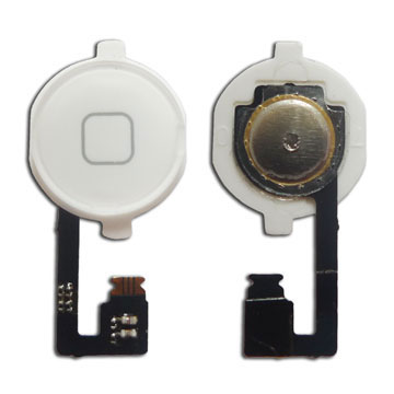 white_home_button_assembly
