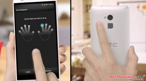 setup-fingerprint-scan-htc-one-max copy