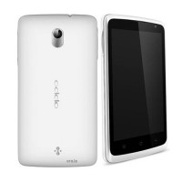 OPPO-FIND-MUSE-R821