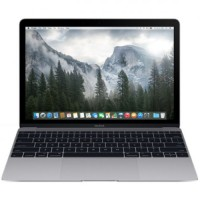 MacBook-Retina-12-inch-Gray-avatar-1