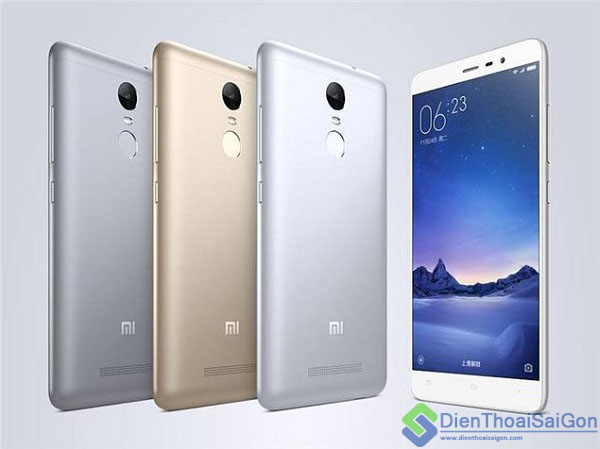 xiaomi_redmi_note_13