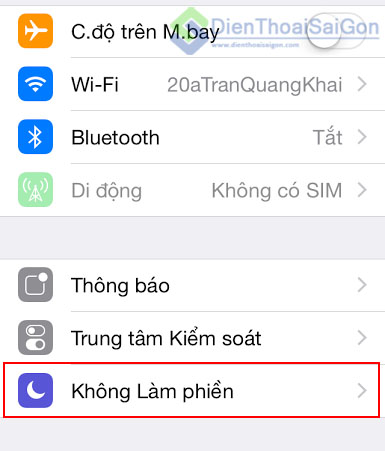 Image result for Phiền