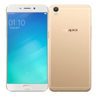 oppo-f1-plus-chinh-hang