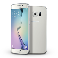 samsung galaxy s6 edge 500x500