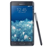 SAMSUNG-GALAXY-NOTE-EDGE-CU