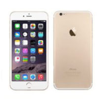 iphone--xach-tay-gold-rose