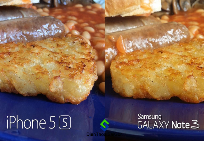 samsung-galaxy-note-3-9