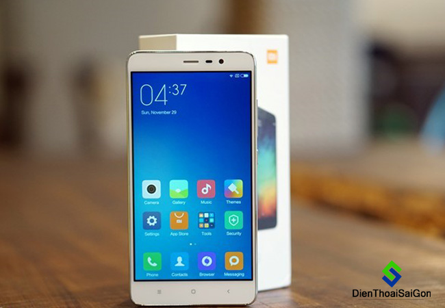 xiaomi-redmi-note-3-11