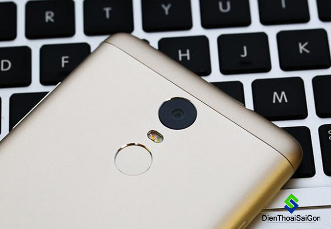xiaomi-redmi-note-3-15