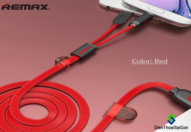 cable-remax-2-in-1-12