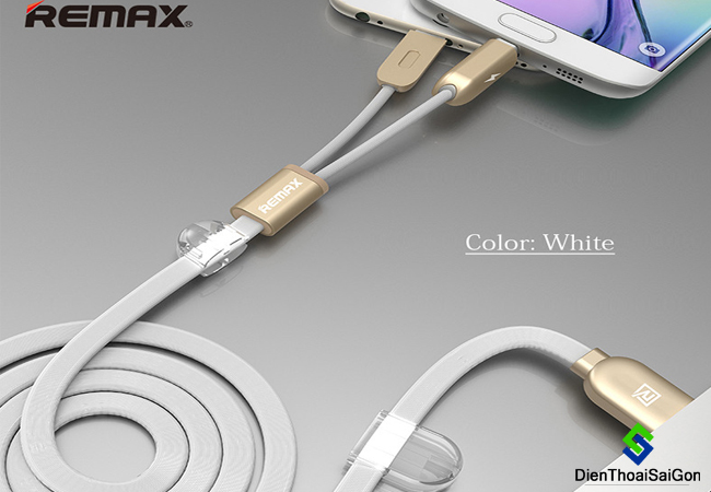 cable-remax-2-in-1-13
