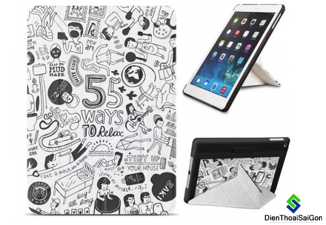 bao-da-ozaki-ocoat-relax-ipad-air-01