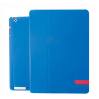 bao da polo tagger cho ipad air